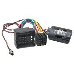 Adaptér pro ovládání na volantu BMW Mini (01-06)