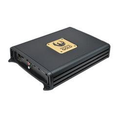Phoenix Gold RX2 250.1 1-kanálový mono zesilovač