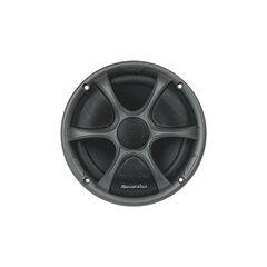 Phoenix Gold RX4CX koaxiální reproduktory