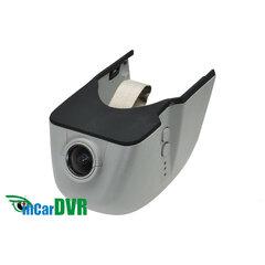 DVR kamera Audi A3, A4, A6, A7, A8, Q3, Q5, Q7, R8