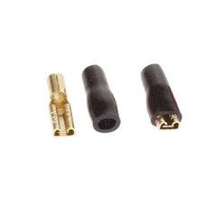 Konektor repro 2,8mm²