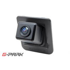 CCD parkovací kamera Mercedes S-class / GLK