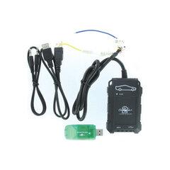 USB adaptér NISSAN