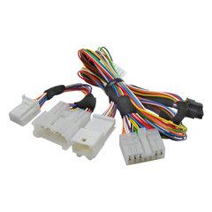 Kabelový svazek Gateway Lite / Lite BT Toyota