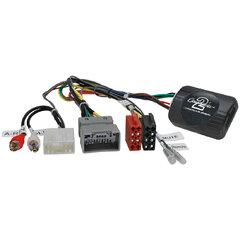 Adaptér pro ovládání na volantu Toyota