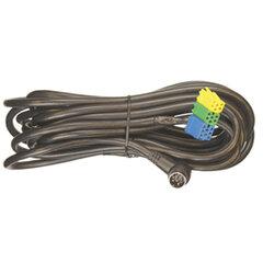 Kabel pro CD měnič