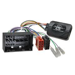 Adaptér pro ovládání na volantu Alfa / Fiat