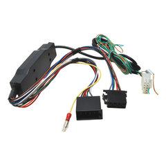 Repro kabel Parrot CK-3000
