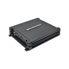 Phoenix Gold Z150.2 2-kanálový zesilovač