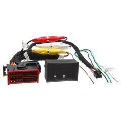 Kabel pro modul odblok.obrazu Chrysler / Jeep / Dodge