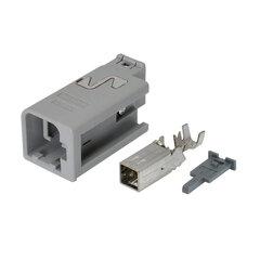 Anténní konektor GT-5 samec