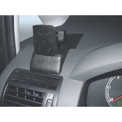 Konzole pro navigace VW Sharan / SEAT Alhambra / FORD Galaxy