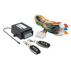 BENE302 Modul pro dálkové ovládání