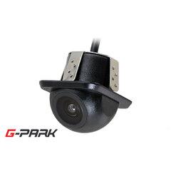 Univerzální přední / zadní parkovací kamera