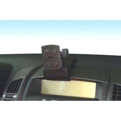 Konzole pro navigace KIA Ceed I.