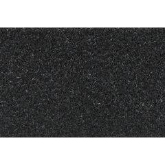 Potahová látka samolepící černá