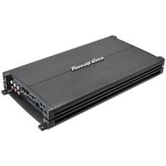 Phoenix Gold Z600.5 5-kanálový zesilovač