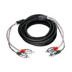 Ovation OV-300 signálový kabel 2x RCA 300cm