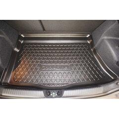 Vana do zavazadlového prostoru Hyundai i30