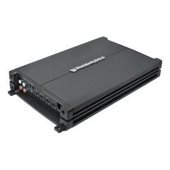 Phoenix Gold Z300.1 1-kanálový zesilovač