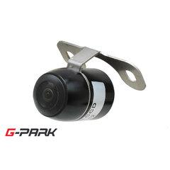 Univerzální zadní / přední parkovací kamera