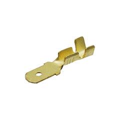 Konektor kolík 4,8mm