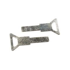 Vidličky pro autorádia Sony