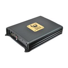 Phoenix Gold RX2 1000.1 1-kanálový zesilovač