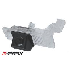 CCD parkovací kamera VW / Škoda