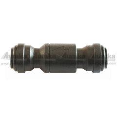 Zpětný ventil 10mm