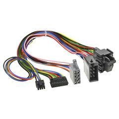 Kabel pro modul odblok.obrazu Mercedes