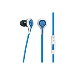 JOY10 WB - drátová sluchátka do uší