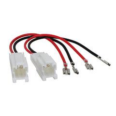 Adaptér pro připojení repro Alfa / Fiat