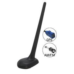 AM/FM+GPS střešní anténa VW Group