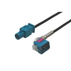 Prodlužovací kabel FAKRA 2m