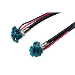 LVDS prodlužovací kabel