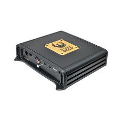 Phoenix Gold RX2 500.1 1-kanálový zesilovač