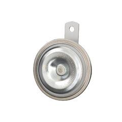 K91H diskový klakson 24V