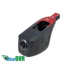 DVR kamera HD, Wi-Fi HYUNDAI, KIA, TOYOTA