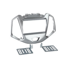 Rámeček 2DIN autorádia Ford Ecosport (14-17)