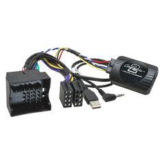 Adaptér pro ovládání na volantu DAF XF/CF (17->)
