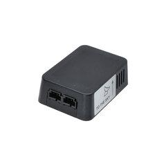 GPSM2-3 GPS generátor rychlosti