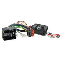Adaptér pro ovládání na volantu Audi