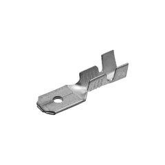 Konektor kolík 6,3mm
