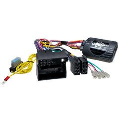 Adaptér pro ovládání na volantu BMW Mini