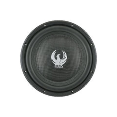 Phoenix Gold MX12D2 subwoofer