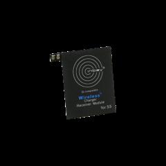 Inbay® dobíjecí modul Samsung S5