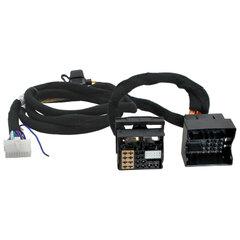 Kabelový svazek pro M-DSPA401 - VW