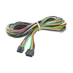 Prodlužovací kabel Parrot