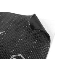 STP BOMB AERO antivibrační a tlumící materiál